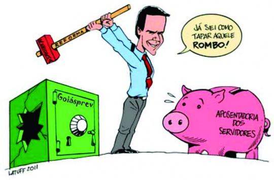 ReformaPrevidencia