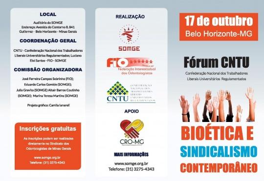 FORUM CNTU2_pg 01