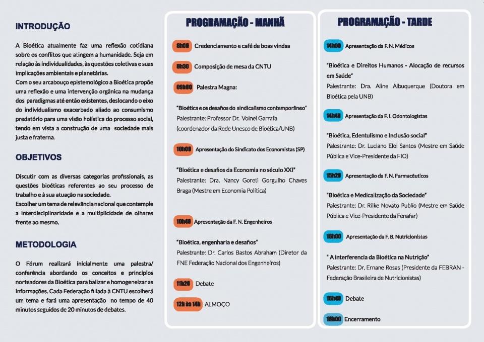 FORUM CNTU2_pg 02