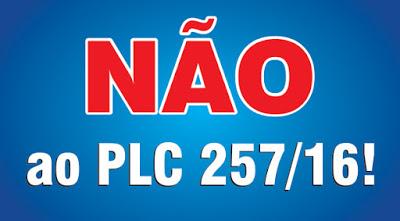 plc257_nao