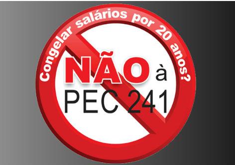 nao-a-pec-24199355