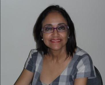 Leila Brito, Supervisora Técnica do Escritório Regional do DIEESE em Goiás.